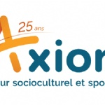 Axion   50 Plus