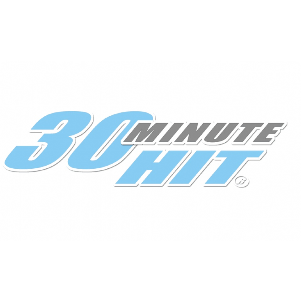 30 Minute Hit Laval ╥ Chomedey | Laval Families Magazine | Laval's Family Life Magazine