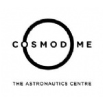 Cosmodome | Laval Families Magazine | Laval's Family Life Magazine
