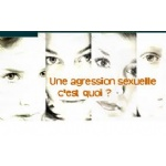 agressionsexuelle.com | Laval Families Magazine | Laval's Family Life Magazine